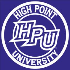 High Point University, a great higher learning institutions, just outside Greensboro.  Another reason to live in Guilford County.  Jeff Craig, Greensboro/Guilford County Realtor