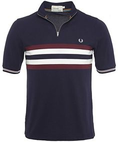 Fred Perry Bradley Wiggins Striped Cycling Shirt Navy XXL Fred Perry http://www.amazon.com/dp/B014R9LLO8/ref=cm_sw_r_pi_dp_yHyxwb08SYWH8