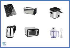 Los mejores accesorios y electrodomésticos para tu cocina  www.shopibiza.es  ( grupo devuelving CÓDIGO invitacion 259)  #SOSNEPAL