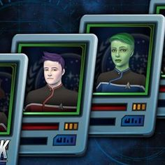 Star Trek Online, Like Instagram, Sci Fi, Photo And Video, Stars, Videos, Photos, Science Fiction, Pictures