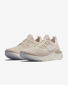 6c5205c397dede Nike Epic React Flyknit Women s Running Shoe