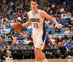 On To The Next One: Mario Hezonja – #SportsAgent Blog http://sportsagentblog.com/2016/09/14/on-to-the-next-one-mario-hezonja/#utm_sguid=173986,fb126f89-74b9-be66-0945-3100f22772ad