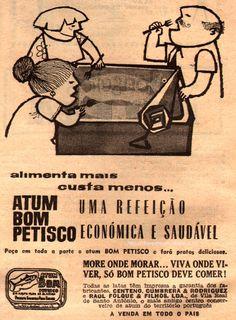 Dias que Voam: publicidade portuguesa antiga Posters Vintage, Vintage Advertising Posters, Vintage Advertisements, Vintage Cards, Vintage Postcards, Old Scool, Marketing Poster, Fishing World, Old Commercials