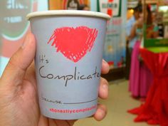 7-Eleven Now Brewing City Blends Honest-To-Goodness Coffee with Valentine's Day Cups