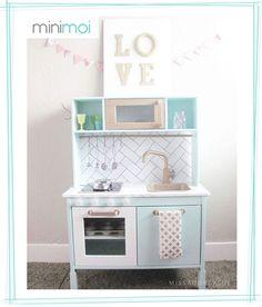 cocina-infantil-ikea-personalizada-colores-pastel-minimoi