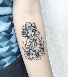 🌸#floraltattoo #floral #blacktattooing  #tattoo #tattoos #tattooed #tattooartist #botanical #blackwork #blxckink #blacktattooart #blacktattoos #amazinink #annabravo #dotworktattoos #dotworktattoo #tattland #wowtattoo #inked #spb  #dotwork  #dotworkers #blacktattoomag #iblackwork#цветытату #inked#tattooart#cutetattoo#botanicaltattoo