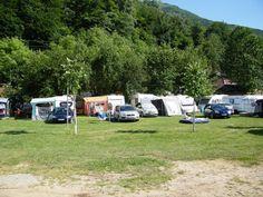 Camping 7 izvoare - Herculane Dolores Park, Camping, Travel, Viajes, Campsite, Destinations, Traveling, Trips, Campers