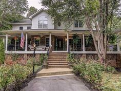 Going to be near Lake Norman this weekend? Check out this beauty while you're there:https://goo.gl/BTBfJC