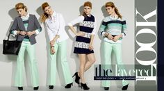 Dillard's - Official Site of Dillard's Department Stores - Dillards.com   The Style of Your Life