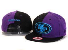 Cheap NFL San Francisco 49ers Snapback Hat (117) (50501) Wholesale | Wholesale NFL Snapback hats , buy online  $5.9 - www.hatsmalls.com