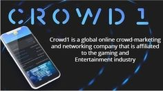 Money networksking company Marketing Models, Buy Bitcoin, Be Your Own Boss, Growing Your Business, Helping People, Online Business, Euro, Investing, How To Make Money