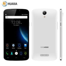 Doogee X6 Pro 5.5 inch Android 5.1 2GB RAM 16GB ROM MT6535 64Bit Quad Core 1.0GHz 3000mAh 1280*720 Smartphone Mobile Cell Phone //Price: $US $82.49 & FREE Shipping //     Get it here---->http://shoppingafter.com/products/doogee-x6-pro-5-5-inch-android-5-1-2gb-ram-16gb-rom-mt6535-64bit-quad-core-1-0ghz-3000mah-1280720-smartphone-mobile-cell-phone/----Get your smartphone here    #device #gadget #gadgets  #geek #techie
