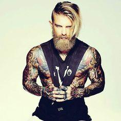 #boanoite #goodnigth #boy #swag #tatuagem #tattoo #instattoo #instalikes #likes #followme #follow #me #lovetattoo #tattoolove #instafollow #cold #cwb #curitiba #ink #instaink #tattooink #brasil #PhotoGrid #suicidegirl #suicide #suicideboy #beard #beardgang #beards @spizoiky