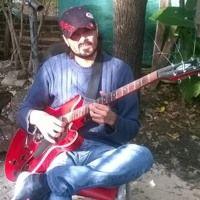 Visit Gervasio Obelar on SoundCloud