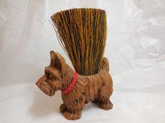 https://www.etsy.com/listing/158786036/sale-syroco-vintage-scotty-dog-brush?ref=shop_home_active_23