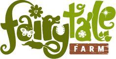 Fairytale Farm logo