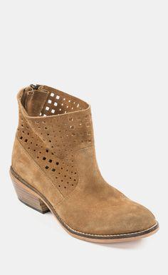 meilleure botte!des images chaussure sur pinterest | chaussure images chaussures bottes, bottines 3597fa