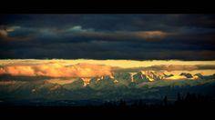 TATRY Timelapse 2014      www.korzeniow-ski.com