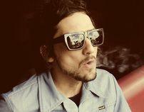 leon larregui...I LOVE you