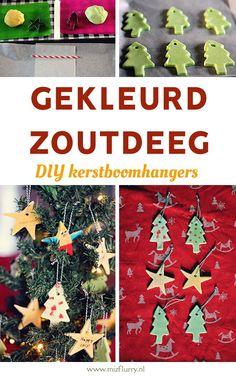 Shabby Chic Christmas Ornaments, Pink Christmas Tree, Nordic Christmas, Christmas Candles, Christmas Centerpieces, Modern Christmas, Simple Christmas, Family Christmas, Kids Christmas