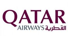 Experience the luxury offered by the world class elite airline even more affordable by using the various coupon codes and discount vouchers that lets you save more on your flight bookings every time you choose to travel with Qatar airways. great savings!