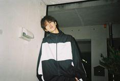 Image about fashion in seventeen 💞💎 by Ichikawa tsubaki Mingyu, Seungkwan, Woozi, Seventeen Minghao, Seventeen Scoups, Vernon Chwe, Hip Hop, Daddy, Seventeen Debut