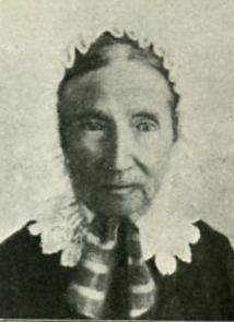 Oregon designated Tabitha Moffatt Brown as the mother of Oregon in 1987.In 1846, 66-year-old Tabitha Moffatt Brown joined a wagon train from Missouri to Oregon,suffering much hardship and loss before arriving in Salem,Oregon.She went on to build a home and school for orphans,and helped start the Tualatin Academy in Forest Grove to educate young children(Pacific University).Tabitha Moffet Brown's eloquent writings give unique insight into this remarkable woman and the times in which she lived.