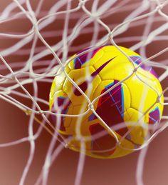 Soccer ❤⚽
