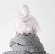 White Hair Dye: How to Dye Your Hair White Blonde – Hair – hair Platinum Blonde Hair, Grunge Hair, Gorgeous Hair, Pretty Hairstyles, Amazing Hairstyles, Men's Hairstyle, Funky Hairstyles, Formal Hairstyles, Wedding Hairstyles