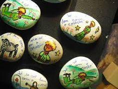 Résultats de recherche d'images pour «pedras pintadas»
