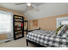 Another good sized bedroom 177 Walton Dr, Amherst, NY | $239,900