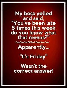 Funny Picture Quotes, Funny Quotes, Qoutes, Irish Jokes, Sarcasm Humor, Work Sarcasm, Serious Quotes, Clean Jokes, Alcohol Humor