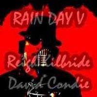 Visit RAIN DAY V on SoundCloud