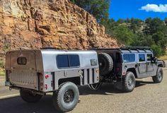 Hummer Cars, Hummer Truck, Hummer H1, Toyota Trucks, Chevrolet Trucks, Army Vehicles, Armored Vehicles, New Trucks, Cool Trucks