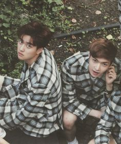 Image shared by ♛ᶜᴴᴬᴺᴮᴬᴱᴷᵛᴵᴮᴱˢ♛. Find images and videos about kpop, exo and kai on We Heart It - the app to get lost in what you love. Kyungsoo, Chanyeol, Exo Couple, Exo Group, Exo Ot12, Chanbaek, Do Kyung Soo, Exo Members, Yixing