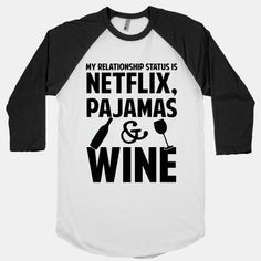 467f8948b5c4 91 Best Wine Please (Drinking Shirts) images