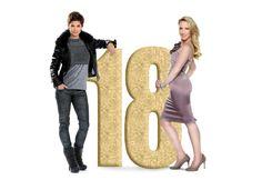 18 Jahre Verbotene Liebe l Bild: ARD/Anja Glitsch Happy Birthday, Google Search, Party, House, Ideas, Tv Series, Forbidden Love, Pictures, Happy Brithday