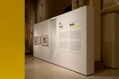 Great experience in corporate identity, editorial design, packaging, signage and naming. Islamic Art Museum, Museum Art Gallery, Museum Displays, Calendar Design, Corporate Identity, Editorial Design, Signage, Locker Storage, Exhibitions