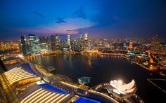 Dallas tx hookup company in singapore