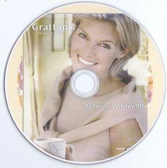 GRATTAN 1999-2000 AUTUMN AND WINTER MAIL ORDER CATALOGUE PDF JPEG FORMATS | eBay