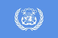 19 The Imperial House Of The World United World Ideas World The Unit United Nations Flag