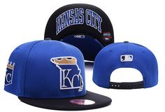 wholesale snapback hat New Era MLB Kansas City Royals men's leisure caps only $6/pc,20 pcs per lot,mix styles order is available.Email:fashionshopping2011@gmail.com,whatsapp or wechat:+86-15805940397