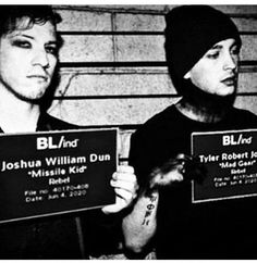 Why does no one talk about this picture? THEY'RE KILLJOYS!