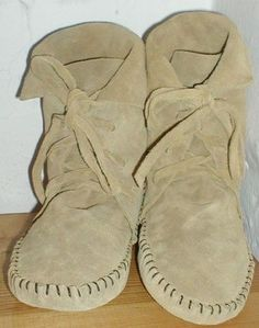 1000+ ideas about Make Shoes on Pinterest | Shoemaking, Make Your ...