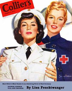 Jon Whitcomb Navy | Jon Whitcomb, illustrator, Navy Combat Artist