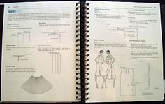 PATTERNMAKING for fashion design - Ирина Владимирова - Picasa Web Albums