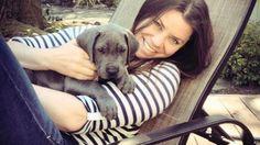 Jovem americana com câncer terminal decide morrer em 1º de novembro - Notícias - R7 Saúde