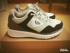 My new shoes♥♥