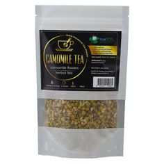 The Camomile is one of the oldest herbs.  It was alredy known in pre-Christian time. This herbal infusion made from dried camomile flowers will give you pleasently sweet and calming taste. It is very popular as a bedtime drink or perfect for relaxing after the busy work day or long weekend since it's a naturally caffeine-free herbal tea. A true sunshine in a cup. Vegetarian Weight Loss Diet, Best Weight Loss Foods, Healthy Recipes For Weight Loss, Weight Loss Meal Plan, Healthy Food, Meals Before Workout, Meal Prep Services, Eggs Low Carb, Coconut Oil Weight Loss