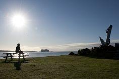 p O Canada, Nova Scotia, Adventure Awaits, East Coast, Kayaking, Tourism, Surfing, Explore, Park
